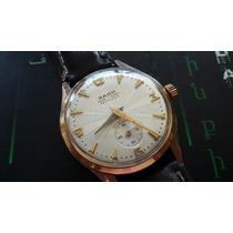 Relógio Rado Swiss Made