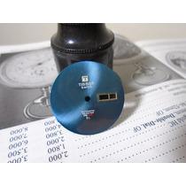 Mostrador Relógio Tissot Prs 516 Automátic Seaster Gl