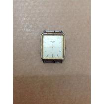 Promoção Relógio Orient Vx - Caixa E Máquina Originais