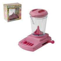 Liquidificador Infantil Doce Sonho Brinquedo Infantil