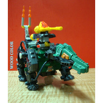 Crocodilo Motorizado Transformers Cosmic Discovery Croco Mac