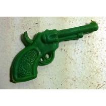 Antigo Brinquedo - Sem Marca - Q