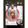 Professional Human Torso Set - Torso Humano Com 27 Cm