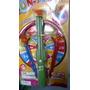 Arminha- Flecha Atirador Alvo Pressão- Brinquedo
