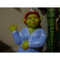 Fiona Shrek Borracha