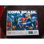 Jogo Copa Brasil ( Santana ) Sem Manual