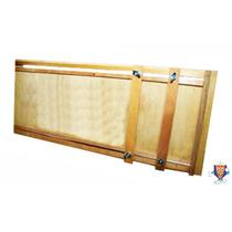 Riscador / Marcador De Varetas De Pipa Para Bambu E Fibra