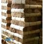 Vareta De Bambu 70 Cm P/ Pipas E Gaiolas - Frete Grátis !