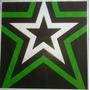 Papel De Seda 50x50 - 1000 Unidades - 10 Desenhos Por Pacote
