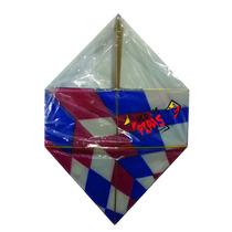 Pacote Pipa Reta 50 Cm C/600 Uni