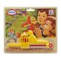 Flauta Toy - Gato E Canary Fun Novelty Presente Mesada