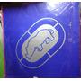 Pipa - Papel De Seda Desenhado C/100 Folhas 40x40