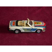 Carrinho Antigo Ferro Ss-915-6 Sunny Side Racing 45 Good