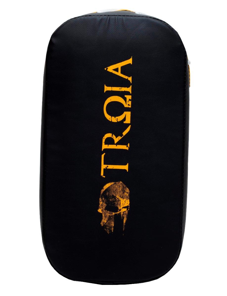 Armário Com Chave De Aço ~ Aparador De Chute Troia Profissional Para Muay Thai R$ 49,99 no MercadoLivre