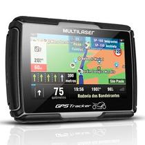 Gps Tracker Para Moto -  Prova D