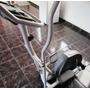 Eliptico Caloi Act Home Fitness Clt 20 Premium
