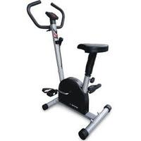 Bicicleta Ergometrica Kikos 3015 Frete Gratis Sp,rj,mg,pr