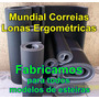 Lona P/ Esteira Ergométrica - Mundial Correias - 2.360 X 400