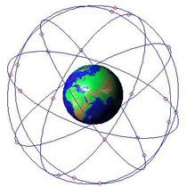 Gps Soft Especial Atualizado Avisa Radares Fixos E Móveis