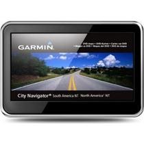Mapa Sd Garmin City Navigator Brasil America Do Sul Florida