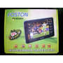 Gps Foston Fs-503 Dt Tv 5 Polegadas Semi Novo