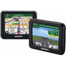 Gps Garmin Nuvi 30 3.5 Touchscreen
