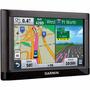 Gps Garmin Nuvi 55lm Navegador Mapas Brasil Sd 2gb