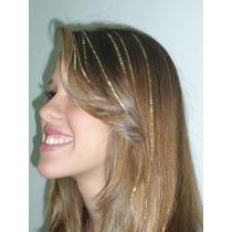 Fio De Ouro, Fio De Luz, Wire Hair - Original