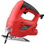 Serra Tico Tico 350w Red Awt -cortes 45 Graus