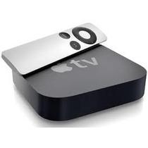 Apple Tv 1080p Full - Md199bz/a