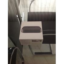 Apple Tv 3 Geracao, Na Caixa Lacrada, Ja No Brasil.