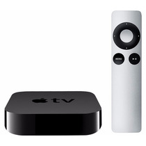 Apple Tv (3rd Generation, Early 2013)