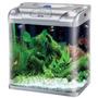 Aquário Vidro Curvo - Rs-420b - 40l -reef,marrinho,plantado