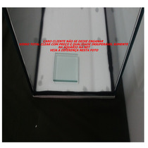 Aquario 150x50x60 10mm Vidro Total Clear 100% Transparente