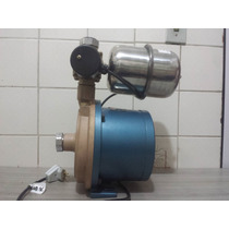 Pressurizador Rowa Press 25 - Tp20/25/30/40 Max26