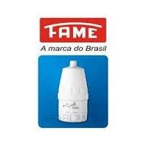 Aquecedor De Agua Fame Elétrico 127v P Torneiras Misturador