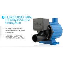 Moto Bomba P/hidromassagem 1/3 Cv,1/2 Cv,3/4 Cv,1.0 Cv,1.5cv
