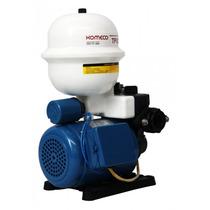Bomba Pressurizadora Automática Komeco Casas Cisternas Tp820