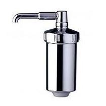 Filtro Purificador De Água Modelo Universal