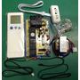 Placa Universal P/ Ar Condicionado Split 2 Sensor.