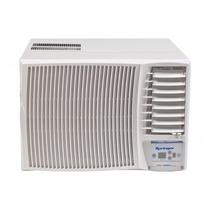 Ar Condicionado Minimaxi Janela Eletrônico 12.000 Btu/h Que