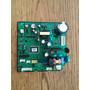 Placa Evaporadora Smart Inverter 18/24000 Btus - Db92-03467a