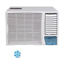 Ar Condicionado Springer Silentia Manual 30000 Btu Frio 220v