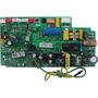 Placa Eletrônica Ar Condicionado Split Brastemp W10344405