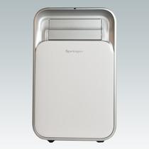 Ar Condicionado Portátil Nova Springer 12000 Btus Frio 110v