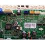 Placa Nova Condensadora Lg Eax64383402 Para Split