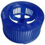 Ventilador Superior Ar Condicionado Delonghi Pacwe125