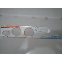 Adesivo/painel Decorativo Ar Condicionado Consul Air Master