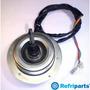 Motor Vent Cond K-7 Rheem 48.000 Btu´s Ydk60-6p2