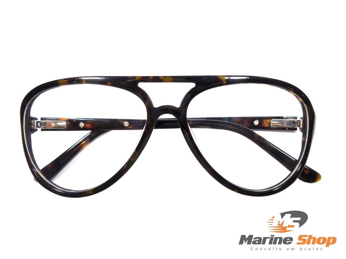 2084cf47bbc19 Armação Infantil Em Acetato P óculos De Grau Striker Kids